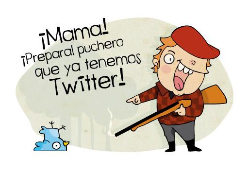 newsletter_twitter