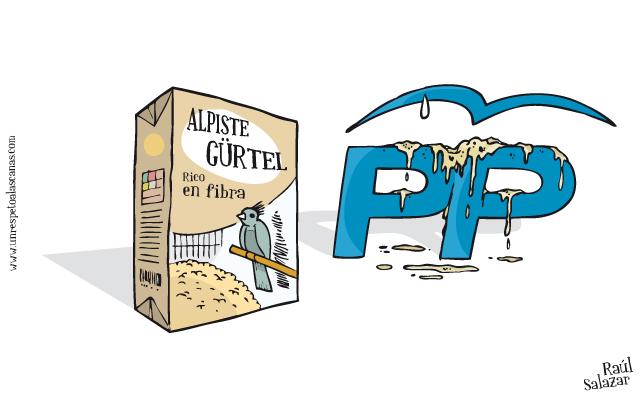 Un poco de humor para el PP Lp_alpiste