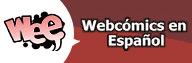 Webcómics en español