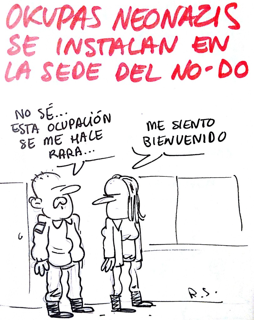 NuevoDocumento 23_4