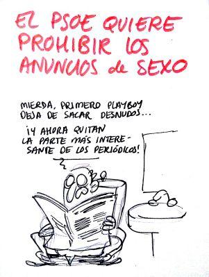 NuevoDocumento 25_6