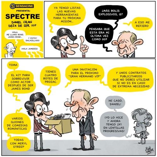 sensacine_spectre