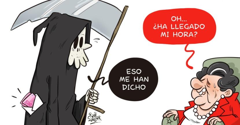 web_23noviembre_2016_2