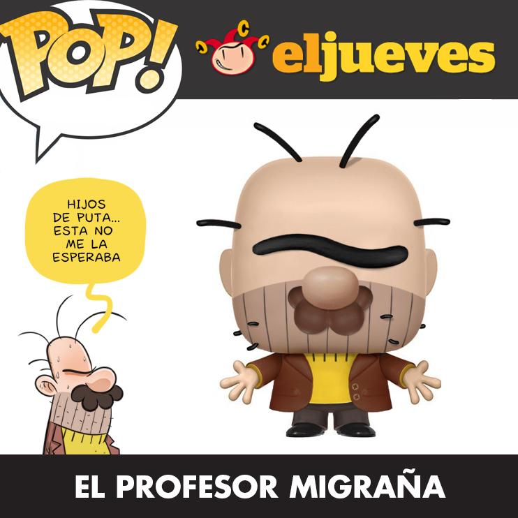 funko_migraña.jpg
