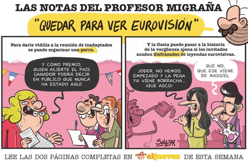 PLANTILLA_PUBLICACION_2VIÑETAS.jpg